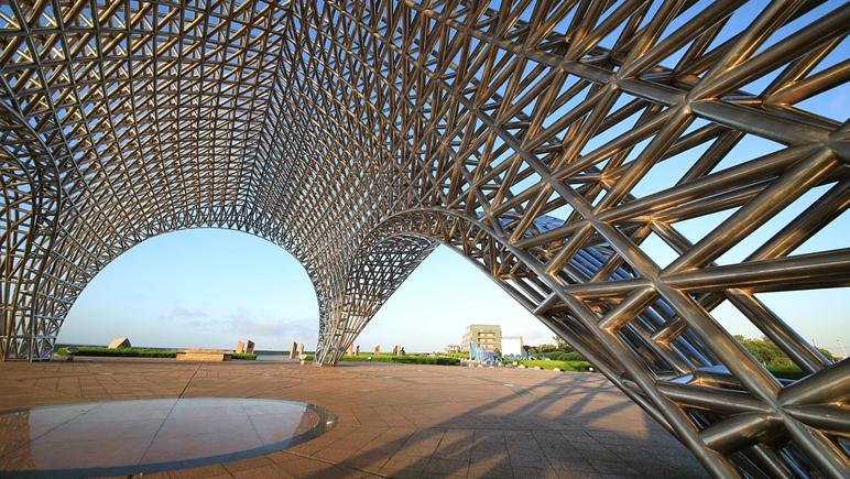 çelik yapı ile ilgili görsel sonucu